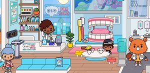 _TOCA-Life-World-Town-Tips